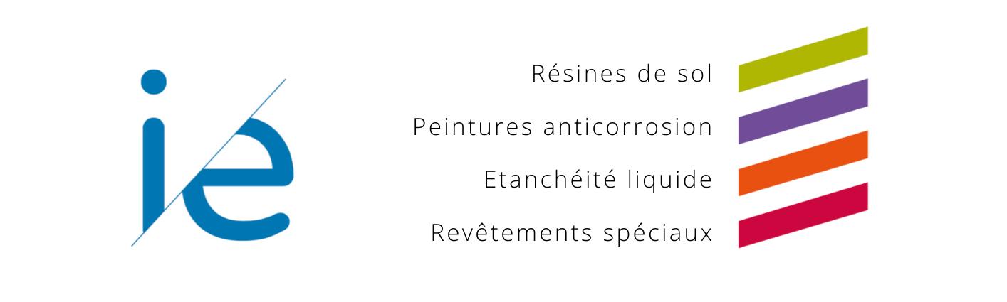 Isère Entretien